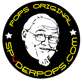 pops-original.png