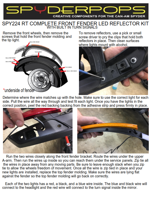 spy224-rt-fender-led-s-001.png